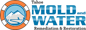 Tahoe-Mold-and-Water-Remediation-&-Restoration-Small-Logo