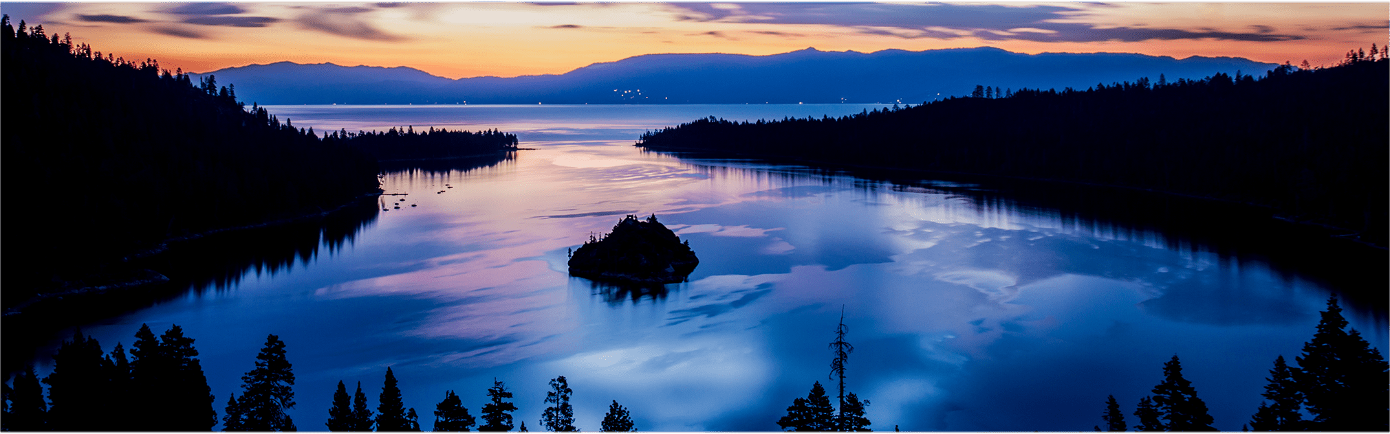 Main-Tahoe-Mold-&-Water-Header