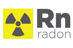 radon_logo